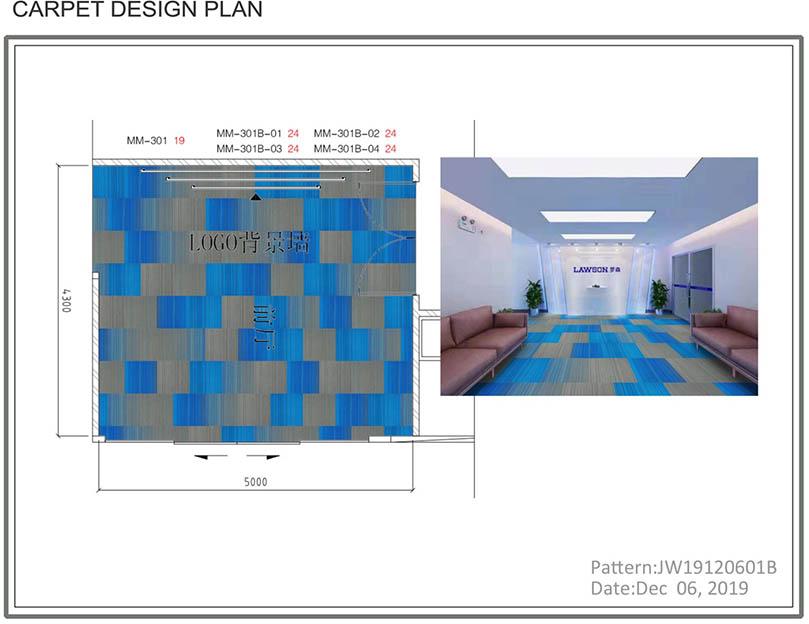 Designing1